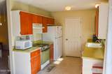 1009 76th Ave - Photo 5