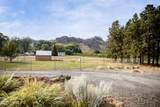 5631 Cowiche Canyon Rd - Photo 18