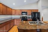 2102 59th Ave - Photo 10