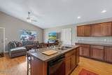 2102 59th Ave - Photo 11