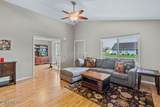2102 59th Ave - Photo 12