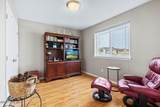 2102 59th Ave - Photo 13