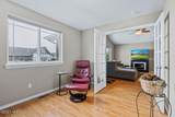 2102 59th Ave - Photo 14