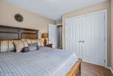 2102 59th Ave - Photo 15
