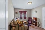2102 59th Ave - Photo 16