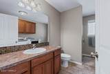 2102 59th Ave - Photo 17