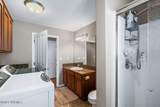 2102 59th Ave - Photo 18