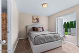 2102 59th Ave - Photo 19