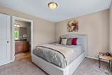 2102 59th Ave - Photo 20