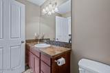 2102 59th Ave - Photo 21