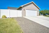 2102 59th Ave - Photo 3