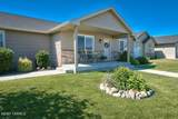 2102 59th Ave - Photo 4