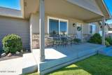 2102 59th Ave - Photo 5