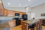 2102 59th Ave - Photo 8