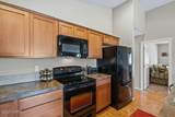 2102 59th Ave - Photo 9
