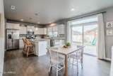 2500 62nd Ave - Photo 11