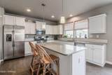 2500 62nd Ave - Photo 12