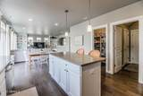 2500 62nd Ave - Photo 13