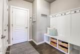 2500 62nd Ave - Photo 15