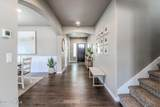 2500 62nd Ave - Photo 16