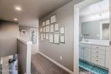 2500 62nd Ave - Photo 17