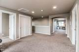2500 62nd Ave - Photo 18