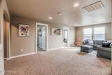2500 62nd Ave - Photo 19