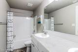 2500 62nd Ave - Photo 24