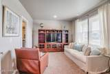 2500 62nd Ave - Photo 4