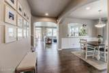 2500 62nd Ave - Photo 6