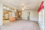 1733 68th Ave - Photo 10