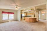 1733 68th Ave - Photo 11