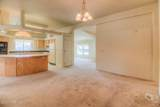 1733 68th Ave - Photo 12