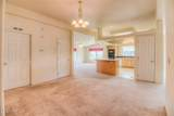 1733 68th Ave - Photo 13