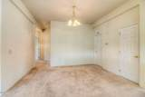 1733 68th Ave - Photo 14