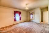 1733 68th Ave - Photo 15