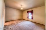 1733 68th Ave - Photo 16