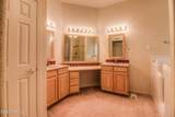1733 68th Ave - Photo 17