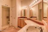 1733 68th Ave - Photo 19