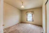 1733 68th Ave - Photo 20