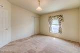 1733 68th Ave - Photo 21