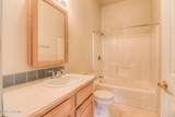 1733 68th Ave - Photo 22