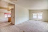 1733 68th Ave - Photo 3