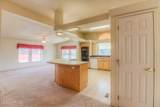 1733 68th Ave - Photo 4