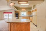 1733 68th Ave - Photo 8