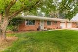 402 39th Ave - Photo 1