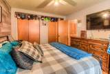 402 39th Ave - Photo 13