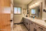 402 39th Ave - Photo 14
