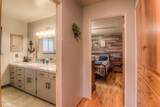 402 39th Ave - Photo 16