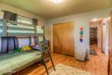 402 39th Ave - Photo 18